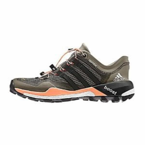 adidas chaussure course pied