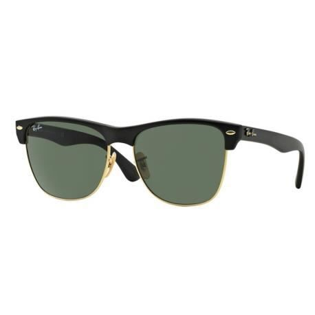 Ray ban homme - Achat   Vente pas cher 04147cf67223