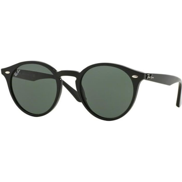 lunette polarisante homme ray ban