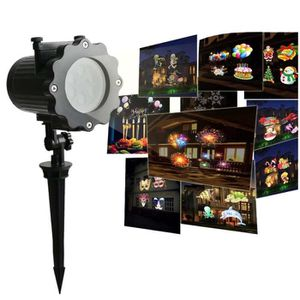 Projection lumineuse noel achat vente projection lumineuse noel pas cher cdiscount for Projecteur laser interieur