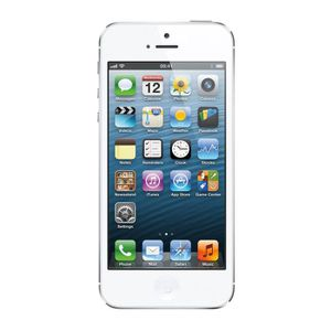 iphone 5 64gb achat vente iphone 5 64gb pas cher. Black Bedroom Furniture Sets. Home Design Ideas