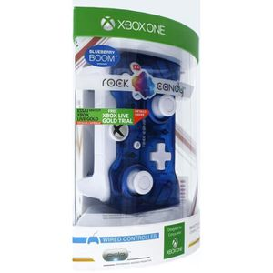 Manette officiel xbox one achat vente manette officiel xbox one pas cher cdiscount - Console xbox one pas cher ...
