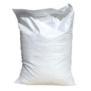 LESSIVE 1 x 10 kg Lessive en poudre