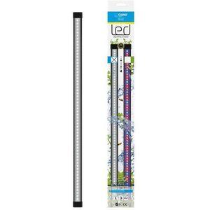 ÉCLAIRAGE Rampe Led Cla60 Avec Convertisseur Pour Aquarium 6