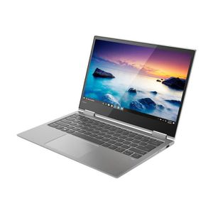 ORDINATEUR PORTABLE Lenovo Yoga 730-13IKB 81CT Conception inclinable C