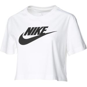 sale uk factory price good service T-SHIRT Nike - Achat / Vente T-SHIRT Nike pas cher - Cdiscount