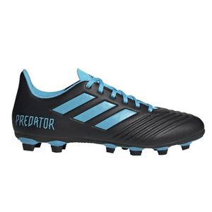 details for offer discounts best deals on Adidas Predator 19.4 Fxg Noir-Bleu