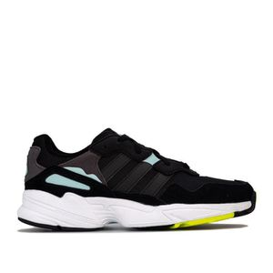 Adidas torsion homme