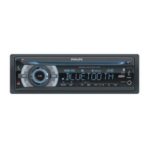 AUTORADIO PHILIPS CEM2300BT Autoradio CD USB Bluetooth CarSt