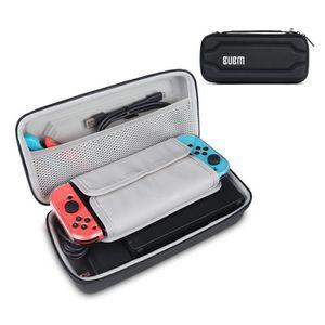 HOUSSE DE TRANSPORT Etui Rigide Pour Nintendo Switch Pochette Transpor