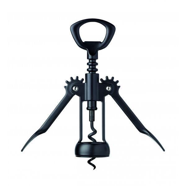 Tire-bouchon black-black 2 bras L'Atelier du Vi…