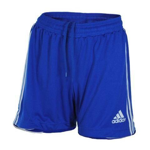 Short Volley Formotion Team Femme Adidas
