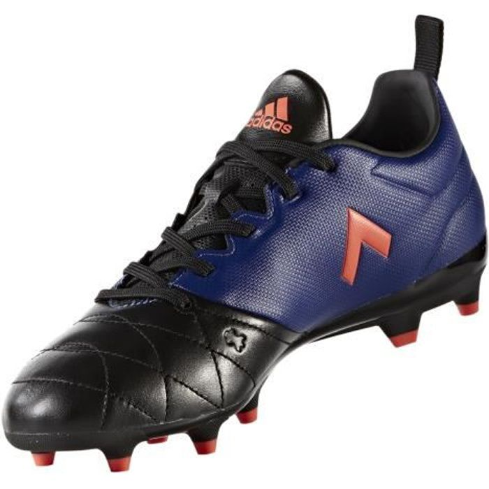 Chaussures femme adidas ACE 17.3 FG