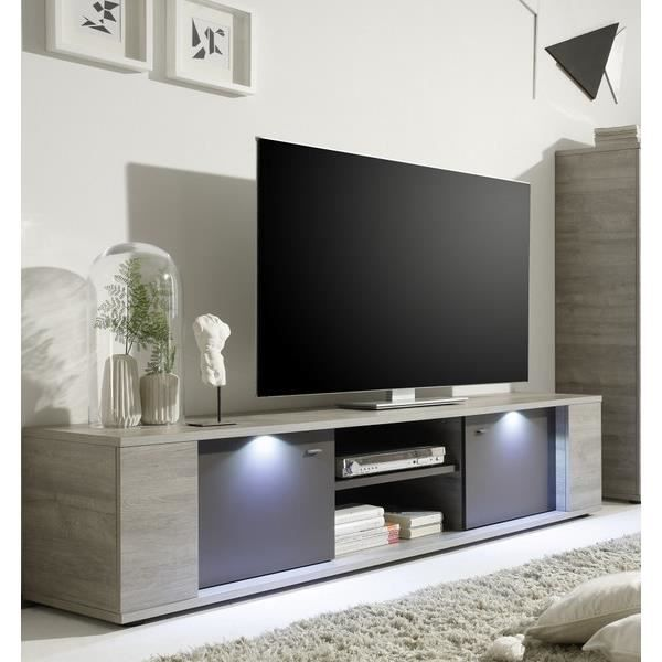 petit meuble t l samba meuble house achat vente. Black Bedroom Furniture Sets. Home Design Ideas