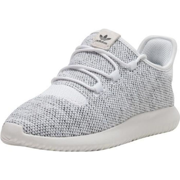 Basket adidas Originals Tubular Shadow Knit Cadet BY2223