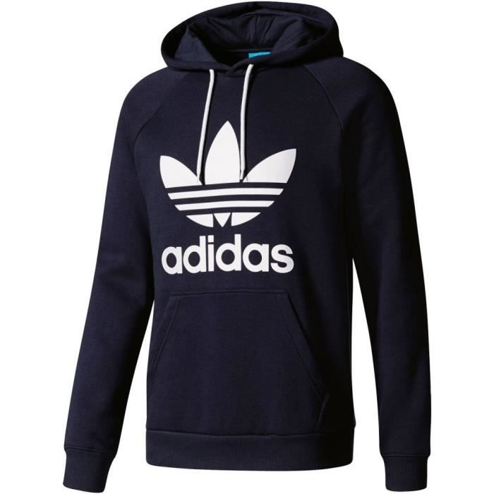 sweat fille 12 ans adidas