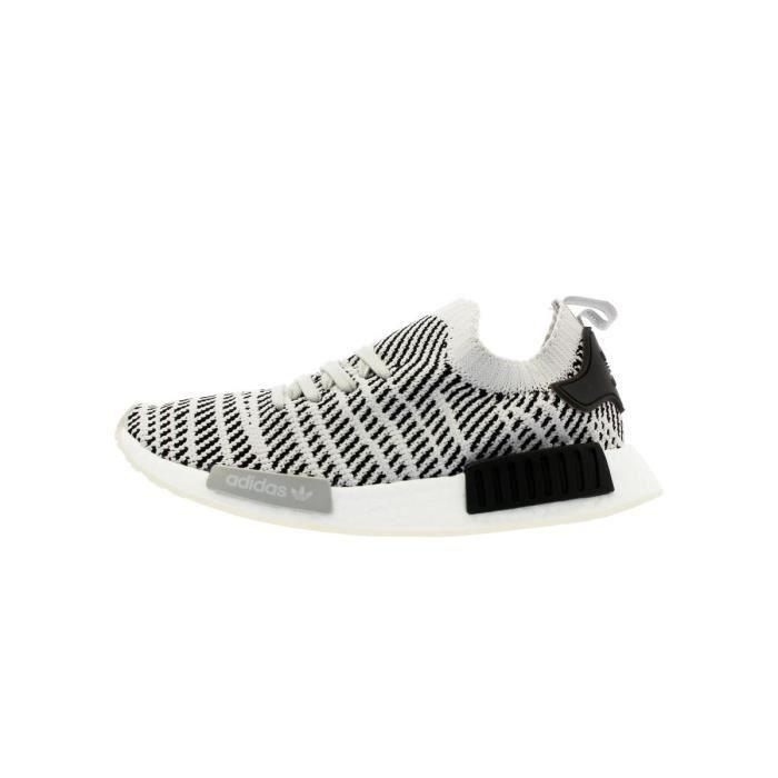 Acheter pas cher Chaussures Adidas NMD Meilleur prix Vente