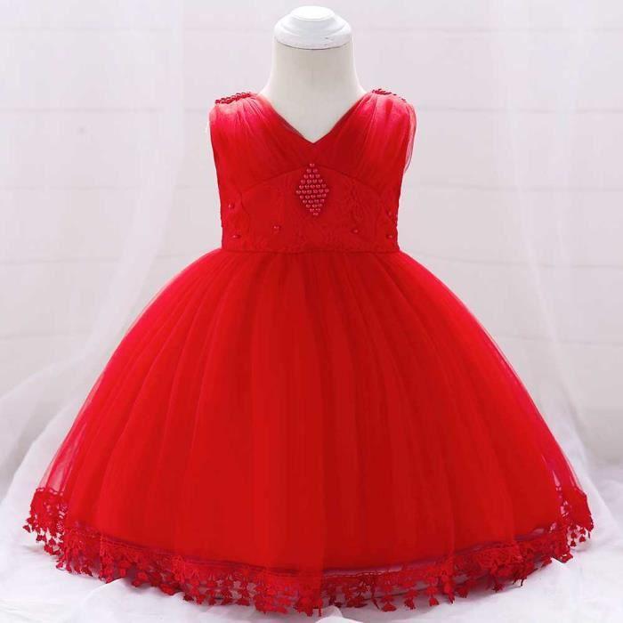Robe De Fete Pour Bebe Fille Shopping 2495d 2e42d