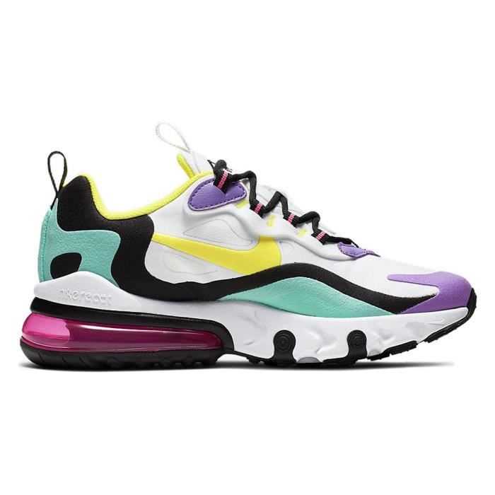 nike air max 270 enfant38