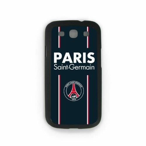 psg psg302942 coque en plastique pour samsung g achat. Black Bedroom Furniture Sets. Home Design Ideas