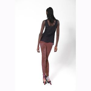 wonder-beauty-r-femme-marron-mode-leggings.jpg 442d951de4a
