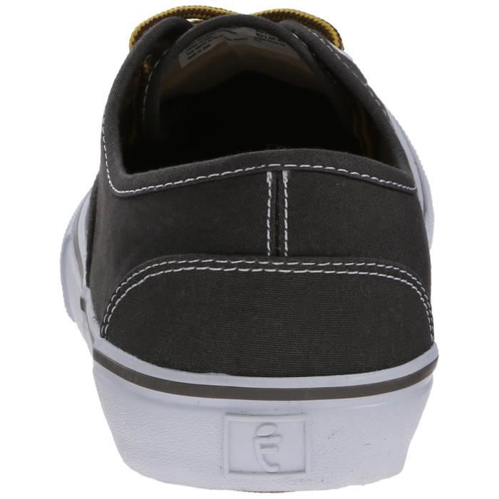 Le capitaine Sneaker Fashion N6UH0 Taille-42