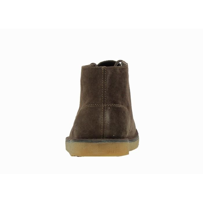 Boots Lacoste Bradshaw Chuk 316 - 732CAM0073176