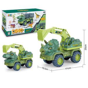 FIGURINE - PERSONNAGE NINJAGO NINJA MOTO FIGURINES JOUET Hero Kai Jay Co