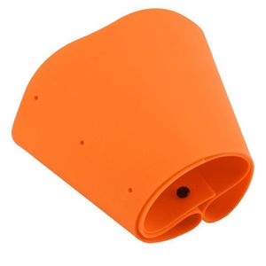 ANTI-PROJECTION  Protection anti-éclaboussures Silicone Durable Saf