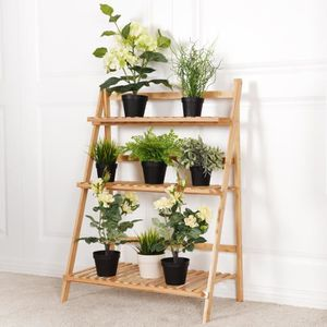 Etagere Pour Plantes