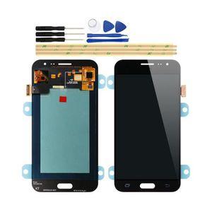 Batterie téléphone 5.0 Pouces Pour Samsung Galaxy J3 2016 J320 J320F