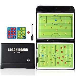 TABLEAU DE COACHING Tableau Tactique Football