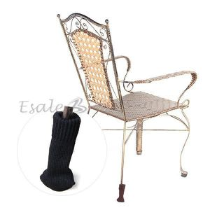 protection chaise achat vente protection chaise pas cher cdiscount. Black Bedroom Furniture Sets. Home Design Ideas