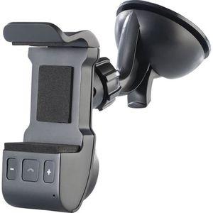KIT BLUETOOTH TÉLÉPHONE Kit mains-libres auto avec Bluetooth ''BFX-40.HPM