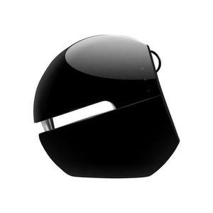 ENCEINTES ORDINATEUR Edifier Eclipse Bluetooth Noir