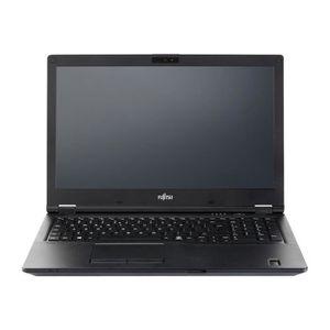 ORDINATEUR PORTABLE Fujitsu LIFEBOOK E558 Core i3 7130U - 2.7 GHz Win