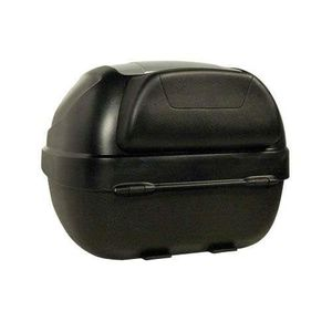 TOP CASE Dosseret E103 pour Top Case Givi E300 / E350
