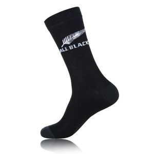 CHAUSSETTES ALL BLACKS Chaussettes Homme All Blacks - Noir