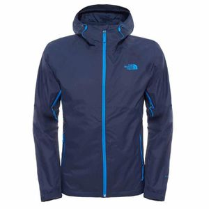 db3b2f7125 the-north-face-m-sequence-jacket-veste-capuche-hom.jpg