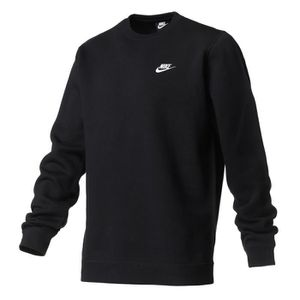 wide range best shoes various colors Sweat nike noir