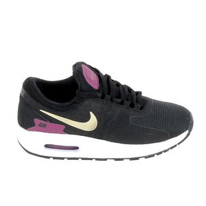 Air 881228 Zero Or 007 C NIKE Essential Max Noir 0UF0dw