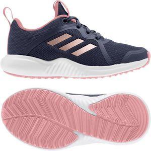 Adidas fortarun - Cdiscount