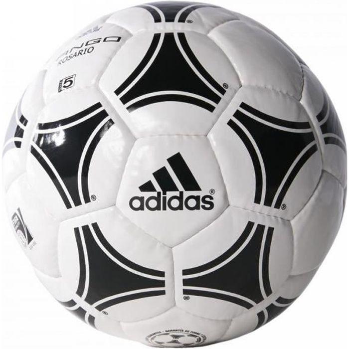 Ballon Officiel FIFA Adidas Tango Taille 5