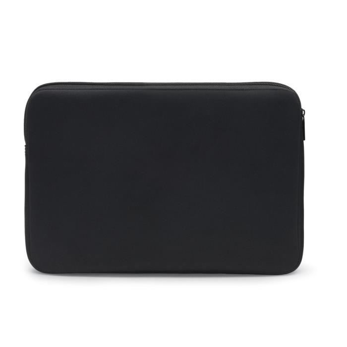 Dicota Perfectskin Laptop Sleeve 14.1