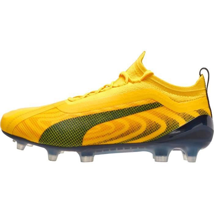 Chaussures de football Puma One 20.1 FG/AG