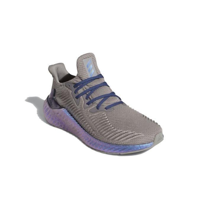 adidas Performance Chaussures de running Alphaboost