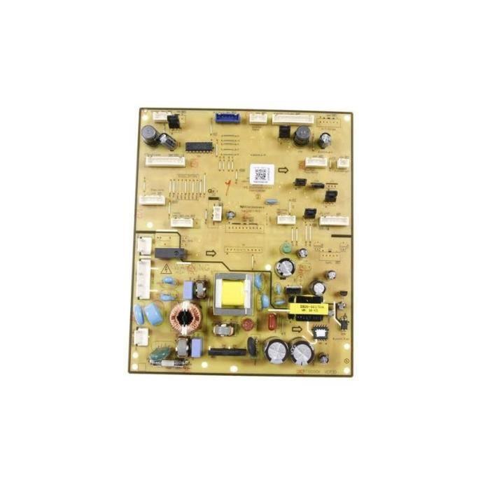 Samsung DA92-00756C Module principal réfrigérateur