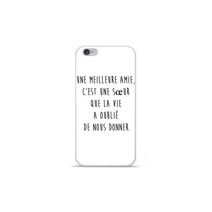 coque housse apple iphone 6 6s en silicone gel p