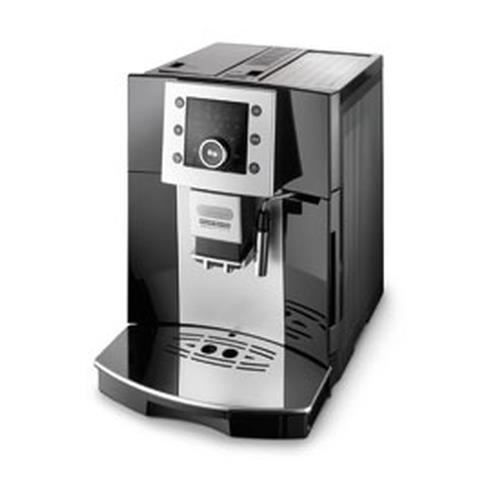 delonghi esam 5400 ex1 perfecta achat vente machine caf cdiscount. Black Bedroom Furniture Sets. Home Design Ideas