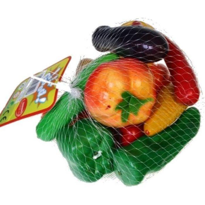 Casdon Panier fruits et légumes 633
